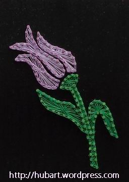 stringart_tulip2