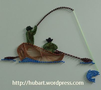 fishing_stringart