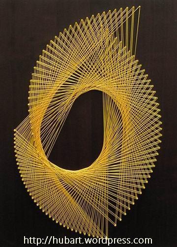 geometric_stringart