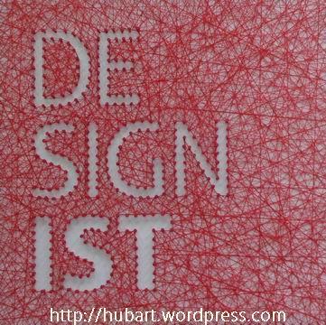 designist_stringart